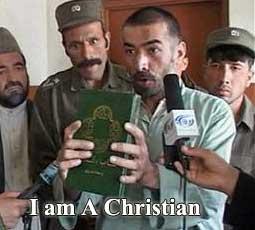 abdulrahm_christainstand